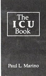 Icu Book Marino
